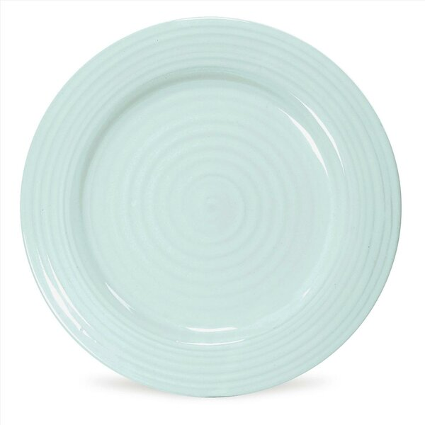 Sophie Conran Dinner Plate (Set of 4) by Portmeirion