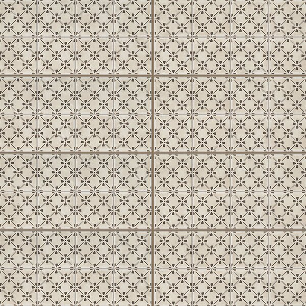 Palazzo Bloom 12 x 24 Porcelain Field Tile
