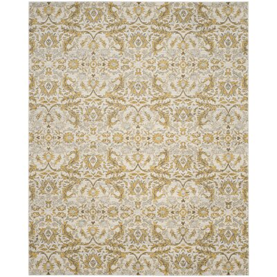 10 X 14 Jute Amp Sisal Area Rugs You Ll Love In 2019 Wayfair