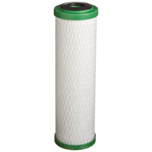 Lead Reduction Water Filter by Pentek