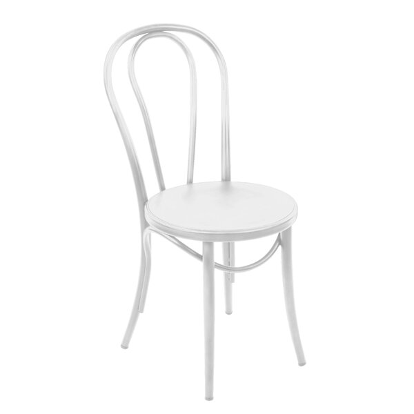 Dining Chair (Set of 2) by Design Lab MN