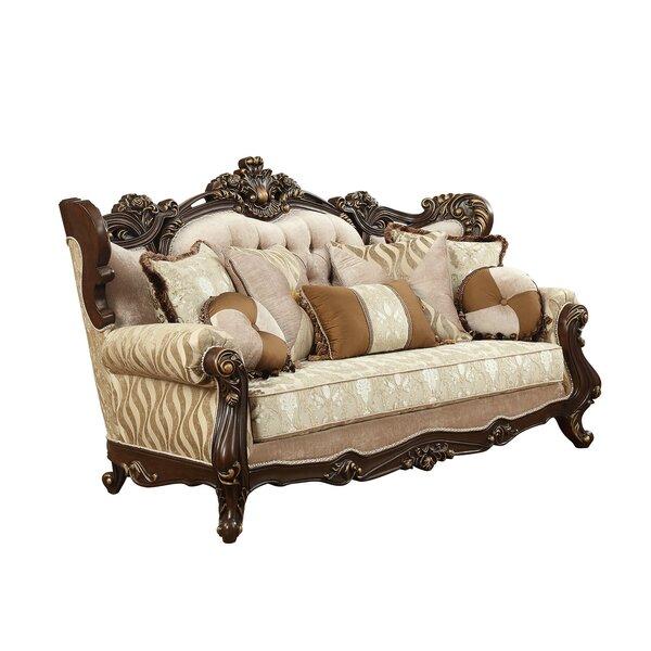 Camren Sofa by Astoria Grand