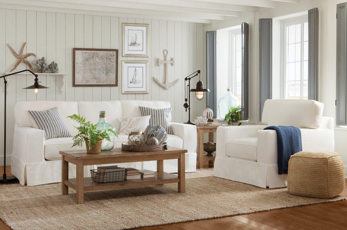 Birch Lane™ Robertson Desk Lamp & Reviews | Birch Lane