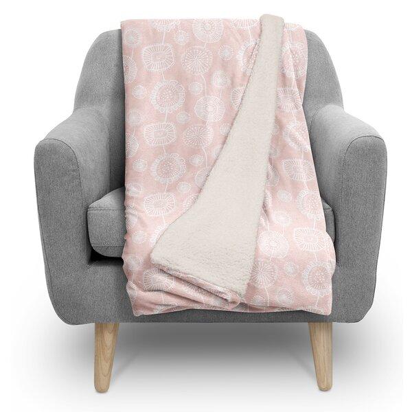 Eccleston Single Comforter