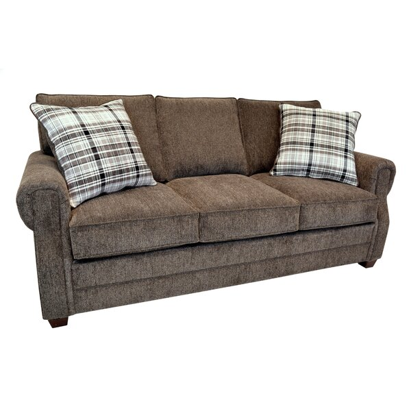 Southwood Sofa by Loon Peak