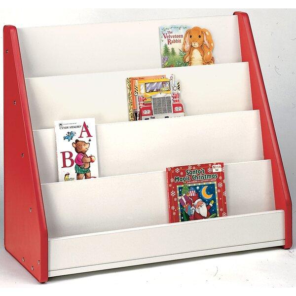 1000 Series Book Display by TotMate