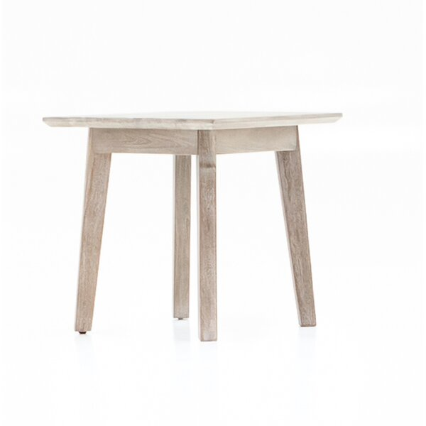 Britton End Table by Union Rustic Union Rustic