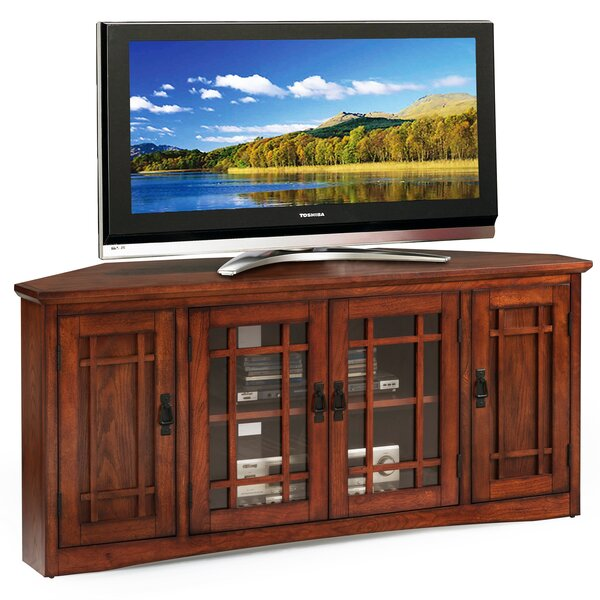 Magdalena 56 TV Stand by Darby Home Co