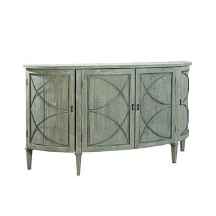 Bonnor Sideboard by Furniture Classics