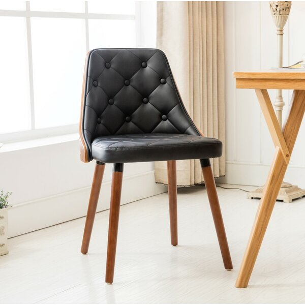 Gracelynn Upholstered Dining Chair (Set Of 2) By Corrigan Studio