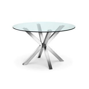 Best Reviews Joiner Dining Table By Mercer41