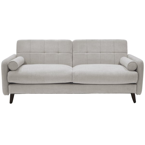 Savanna Loveseat By Serta At Home Cool