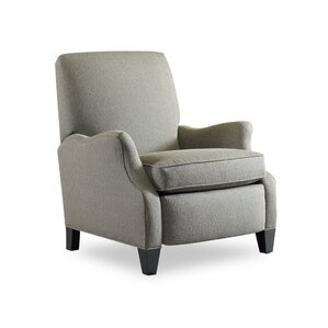 Aunt Jane Power Recliner by Sam Moore