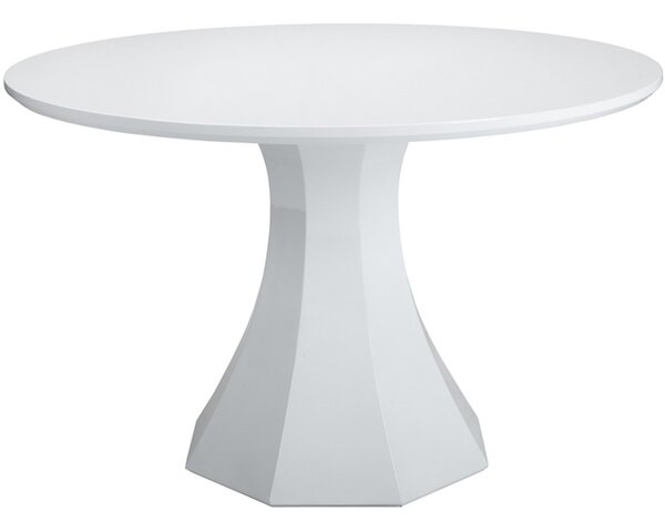 Place Dining Table by Orren Ellis
