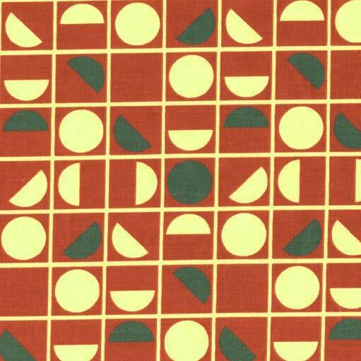 28 Futon Ottoman Cover (Machine Washable) by Latitude Run