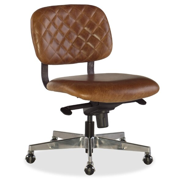 Romeo Home Office Chair by Hooker Furniture