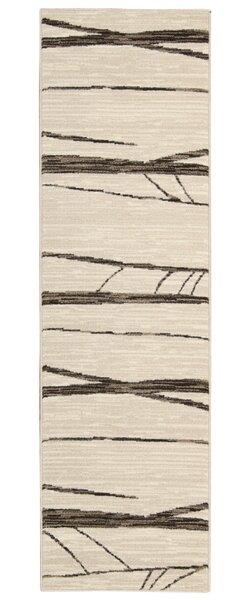 Cherelle Ivory Area Rug by Orren Ellis