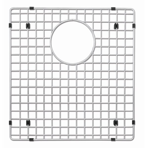Precis 14.5 x 14.75 Sink Grid by Blanco