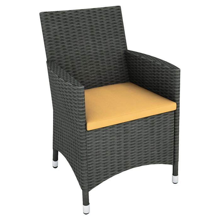 cascade seating Cascade 4 piece deep seating group with sunbrella cushion , patio furniture clearance best buy cascade 4 piece deep seating group with sunbrella cushion shop and more detail the cascade 4 piece deep seating group with sunbrella cushion , patio furniture clearance interesting to find special discount cascade 4 piece deep seating group with .