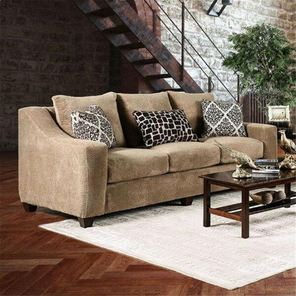 Lebrun Sofa by Red Barrel Studio