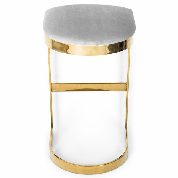 Ibiza 30 Bar Stool by ModShop