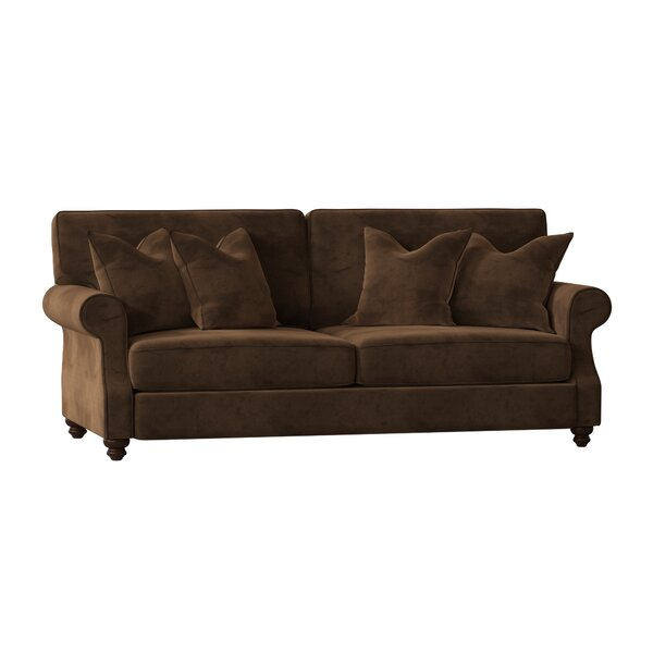 Huxley Sofa by Birch Lane™ Heritage