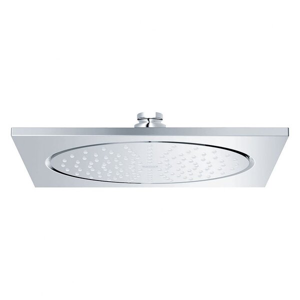 Rainshower F-Series Shower Head With DreamSpray By GROHE