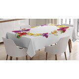 Protective Dining Table Pads Wayfair