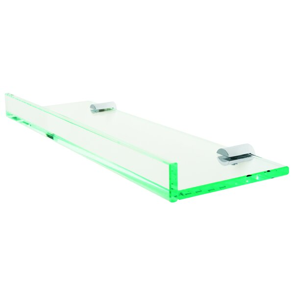 Archis Wall Shelf by Valsan