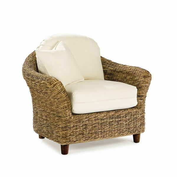 Tangiers Armchair by ElanaMar Designs