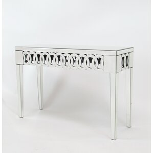 Console Table by Wayborn