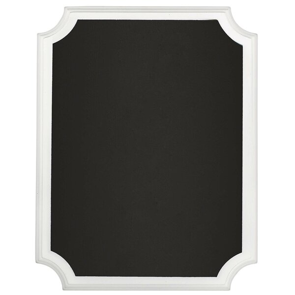Easel Free Standing Chalkboard by Amscan