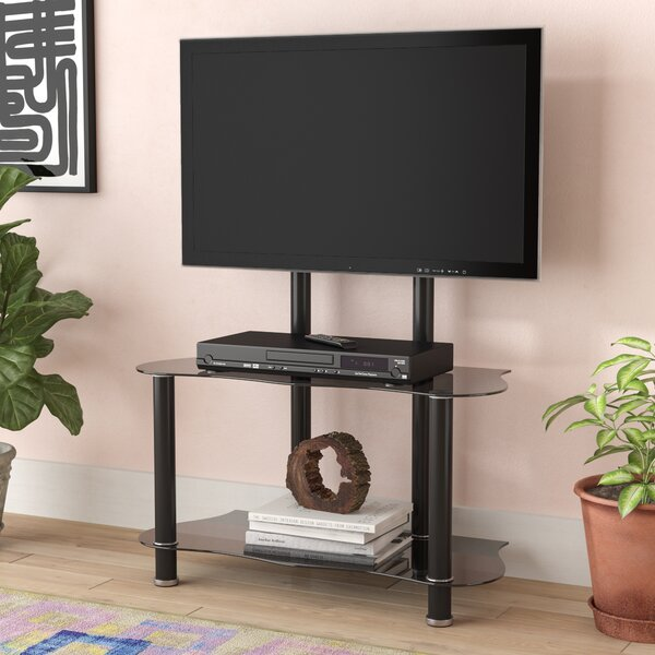 Chantal 35 TV Stand by Ebern Designs