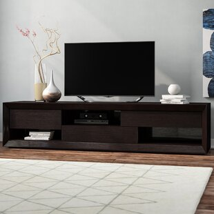 Bowker TV Stand for TVs up to 78 By Orren Ellis