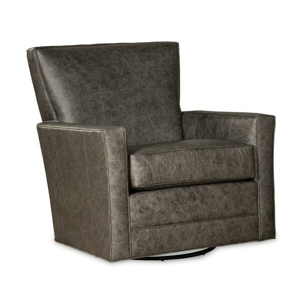 Winslow Glider Swivel Armchair By Craftmaster 2019 Sale