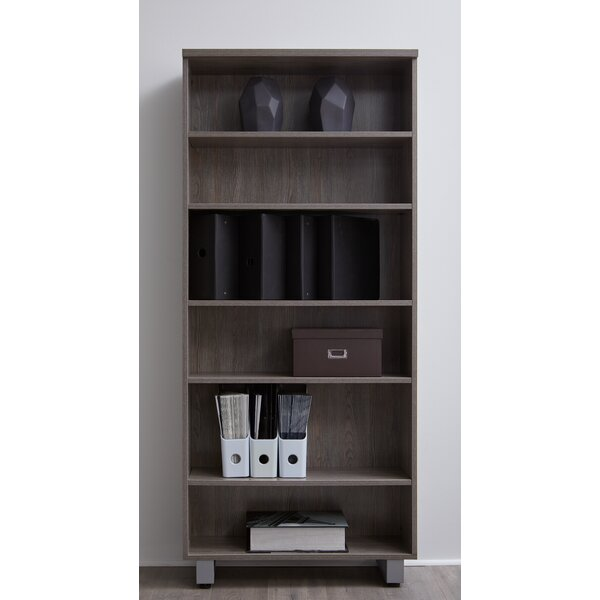 Ose Standard Bookcase By Upper Square™
