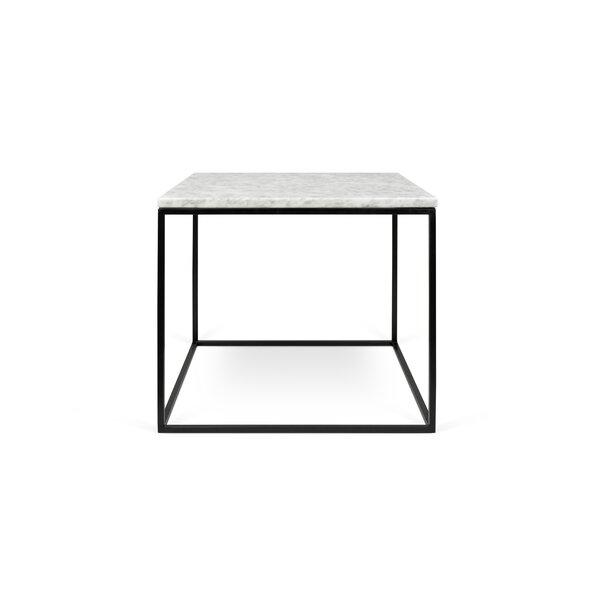 Soltane End Table by Brayden Studio