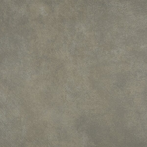 Hampstead 13 x 13 Porcelain Field Tile in Patina by Itona Tile