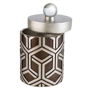 Compare & Buy Agosto Jewelry Box ByBrayden Studio