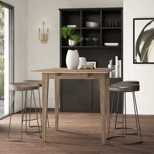 Shockey Drop Leaf Dining Table