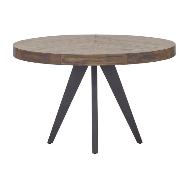 Serita Dining Table by Union Rustic