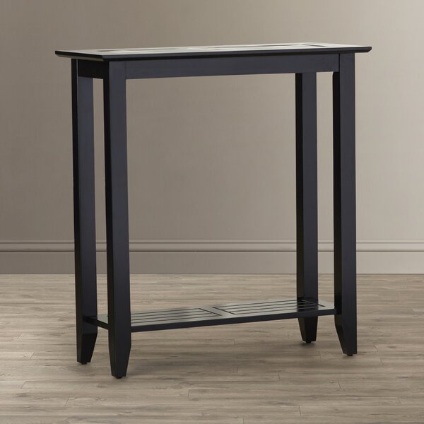 Andover Mills Console Tables Sale