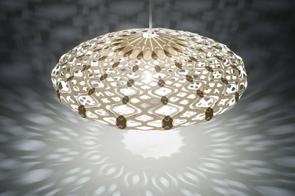 chelsea geometric lighting product light pendant ic