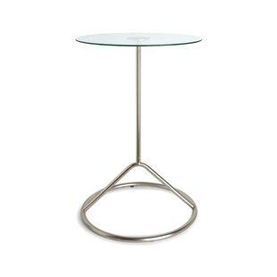 Best Price Loop End Table by Umbra
