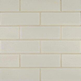 Fantastic 1 Inch Hexagon Floor Tiles Tiny 12X12 Cork Floor Tiles Round 2 X 12 Ceramic Tile 2 X 6 Subway Tile Backsplash Youthful 24X48 Ceiling Tiles Black2X4 Drop Ceiling Tiles 2 1 4 Inch Glazed Tile | Wayfair