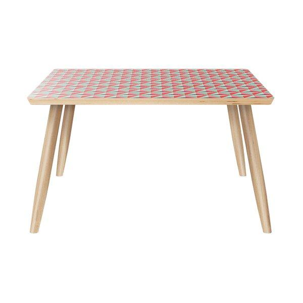 Lakewood Coffee Table By Brayden Studio