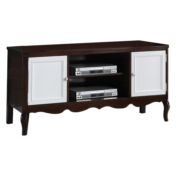 Daxten TV Stand for TVs up to 70