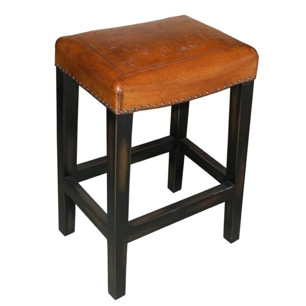 Yesler 30 Bar Stool (Set of 2) by Union Rustic
