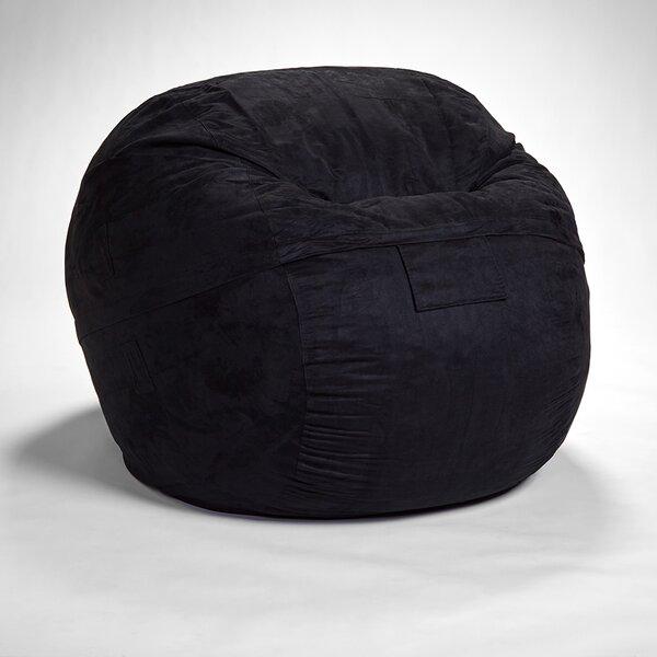 Bean Bag Chair By Grovelane Teen