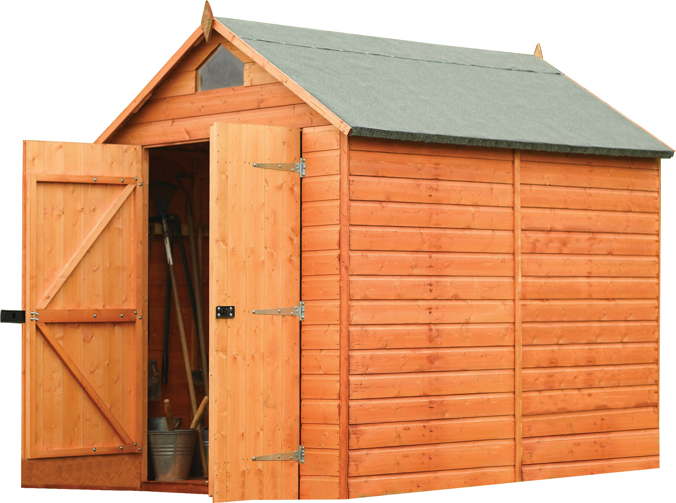 tool sheds garden outdoor fresh building wood suncast new storage shed legacy yard of